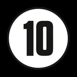 10 Esipesu/Yleispesu