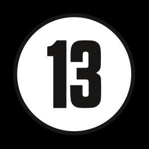 13 Maalipinnan suojaus