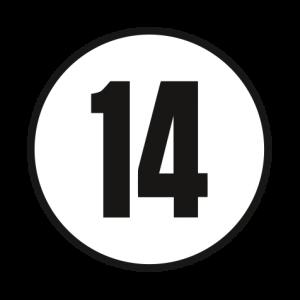 14 Vanteet ja renkaat