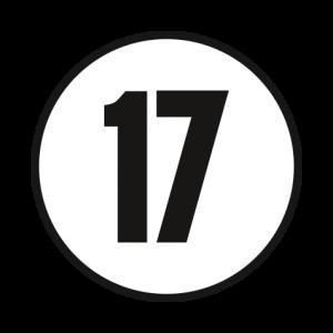 17 Tuotesarjat